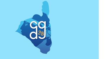 Logo CDG Haute-Corse