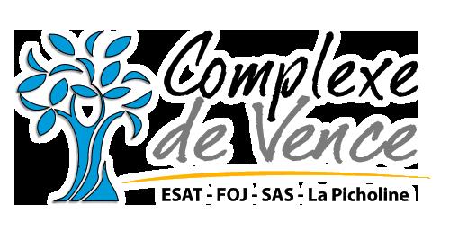 Logo CAT Les Oliviers