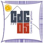 Logo CDG 05