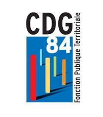 Logo CDG 84