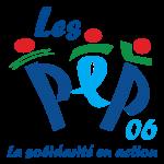 Logo PEP 06