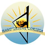 Logo Hand'Inseme Corsica