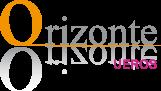 Logo Orizonte