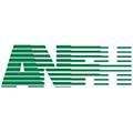 Logo ANFH PACA