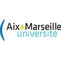 Logo de l'Université d'Aix-Marseille