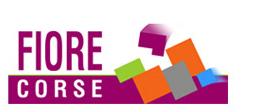 Logo Fiore Corse