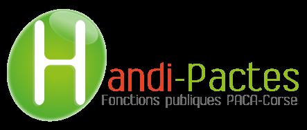 Handi-Pactes PACA-Corse