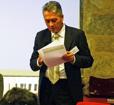 Jean Chiris