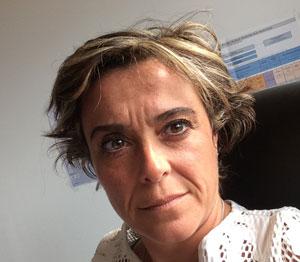Stéphanie Guyard
