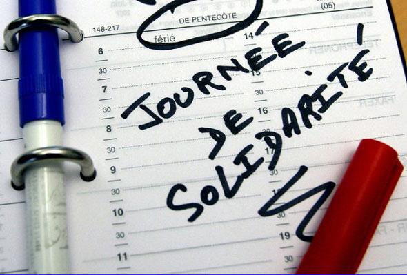 journee-solidarite