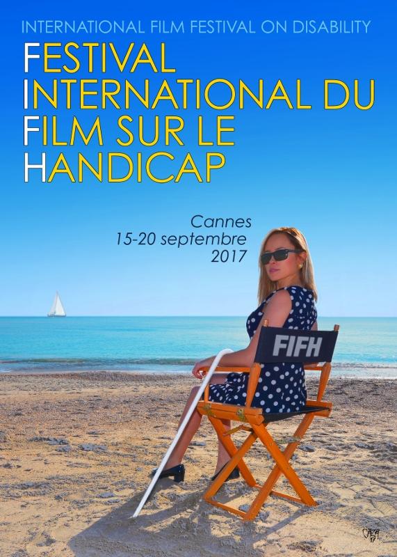 Festivale-International-du-Film-sur-le-Handicap