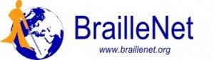 logo-braillenet