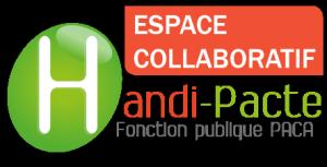Espace collaboratif Handi-Pacte PACA