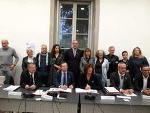 Signature-du-Plan-Region-d-Insertion-des-Travailleurs-Handicapes-PRITH-de-Corse_small