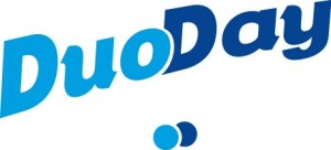 Logo-DuoDay