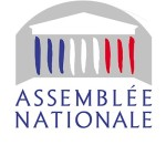 AssembleeNationale