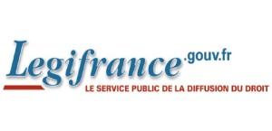 Legifrance-790x382