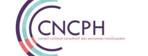 image CNCPH
