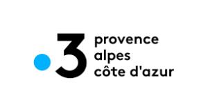 France 3 Provence alpes cote d'azur