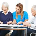 MDA-retraite-aidant-familial-12526