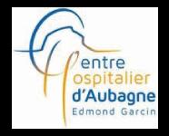 ch-aubagne-logo
